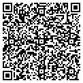 QR code with David Green Master Furriers contacts