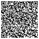 QR code with Guide Rock State Bank contacts