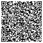 QR code with Sperry TV Computer & Elect Service contacts