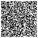 QR code with Wolfe Insurance Inc contacts