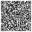 QR code with R & R Mini Mart contacts