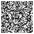 QR code with CNP Construction contacts