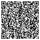 QR code with Murphy Music Store contacts
