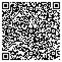 QR code with Gorilla Fireworks contacts
