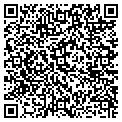 QR code with Terrace On The Lake Apartments contacts