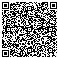 QR code with Headlines contacts
