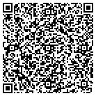 QR code with Codie Donald and Mary Lou contacts