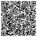 QR code with Agviq Creations contacts
