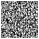 QR code with North Star Studio contacts