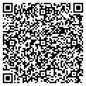 QR code with Sunshine Transfer Station contacts