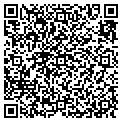 QR code with Ketchikan Chamber Of Commerce contacts