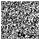 QR code with Henderson Group contacts