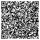 QR code with Sutton Auto Supply contacts