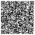 QR code with Moore Electric contacts