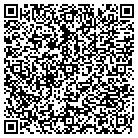 QR code with Midwest Oriental Foods & Gifts contacts
