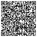 QR code with Eugene Kerner contacts