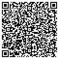 QR code with Honorable Patrick Hammers contacts