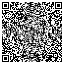 QR code with Blue River Guns contacts
