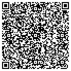 QR code with Grace Evang Lutheran Church contacts