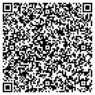 QR code with Southeast Nebraska Federal CU contacts