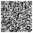 QR code with Wheelsmith contacts