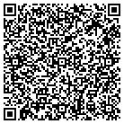 QR code with Maria's Learning Little Lambs contacts