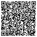 QR code with Three Mile Creek Service contacts