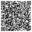 QR code with Hunter's Choice contacts