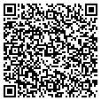 QR code with Tc Excavating contacts