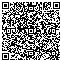 QR code with Ketchikan Veterinary Clinic contacts
