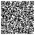 QR code with Gift Connections contacts