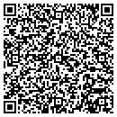 QR code with Harris Law Offices contacts