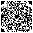 QR code with Alaska Trailblazers contacts
