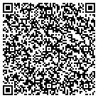 QR code with Fire Department Station 2 contacts