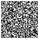 QR code with Alfred Matejka contacts