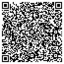 QR code with Thies Family Locker contacts