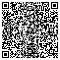 QR code with Aurora Consumer Service & Payee contacts