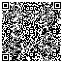 QR code with Rodriguez Market contacts
