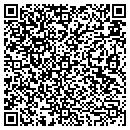 QR code with Prince William Sound Comm College contacts