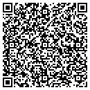 QR code with Kohlls Drug Store contacts