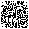 QR code with Ward Cove Market & Liquor contacts