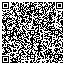 QR code with Duane's Upholstery contacts