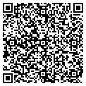 QR code with Saunders Archery Co contacts