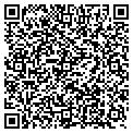 QR code with Chris's Garage contacts