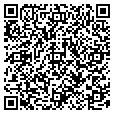 QR code with TKO Delivery contacts