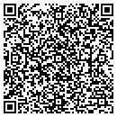 QR code with Donnelly Const contacts
