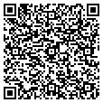 QR code with Arctic Butler contacts