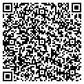 QR code with Inverness Baptist Church contacts