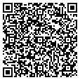 QR code with Rowcon Services contacts