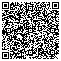 QR code with Carr & Assoc Consulting contacts